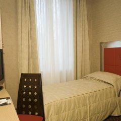 Hotel Susa комната для гостей фото 2