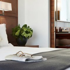 Отель Las Alcobas, a Luxury Collection Hotel, Mexico City Мексика, Мехико - отзывы, цены и фото номеров - забронировать отель Las Alcobas, a Luxury Collection Hotel, Mexico City онлайн фото 3