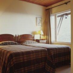 Отель Pousada do Marao - S. Goncalo комната для гостей фото 2