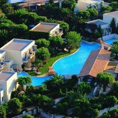 Отель Cretan Malia Park фото 9