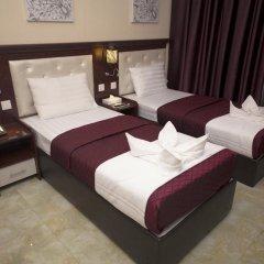 Mariana Hotel комната для гостей фото 3
