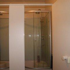 Hostel Druzhba ванная фото 2