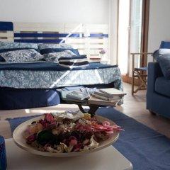 Отель B&B Hobo Италия, Мира - отзывы, цены и фото номеров - забронировать отель B&B Hobo онлайн спа фото 2