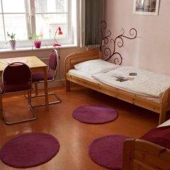 Отель U inn Berlin Hostel Германия, Берлин - отзывы, цены и фото номеров - забронировать отель U inn Berlin Hostel онлайн спа фото 2