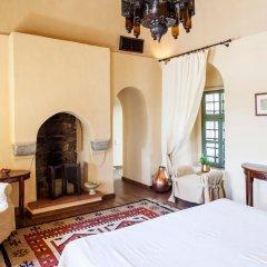 Отель Imaret удобства в номере
