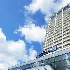 Radisson Blu Hotel Lietuva фото 9