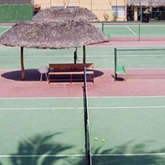 Costa De Oro Beach Hotel фото 16