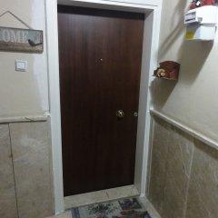 Evodak Apartment Турция, Анкара - отзывы, цены и фото номеров - забронировать отель Evodak Apartment онлайн в номере фото 2