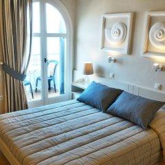 Отель Nontas Hotel Греция, Агистри - отзывы, цены и фото номеров - забронировать отель Nontas Hotel онлайн фото 9