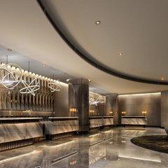 Отель JW Marriott Hotel, Kuala Lumpur Малайзия, Куала-Лумпур - отзывы, цены и фото номеров - забронировать отель JW Marriott Hotel, Kuala Lumpur онлайн интерьер отеля