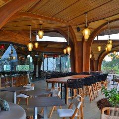 Отель W Costa Rica - Reserva Conchal гостиничный бар фото 3