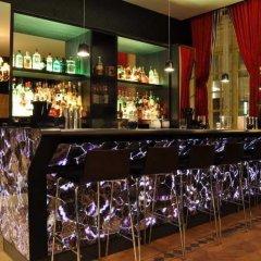 Отель Pillows Grand Hotel Reylof Бельгия, Гент - отзывы, цены и фото номеров - забронировать отель Pillows Grand Hotel Reylof онлайн развлечения