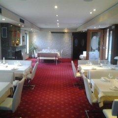 Hotel Vila Ekaterina Ихтиман помещение для мероприятий