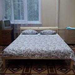 Гостиница Aral-Aviamotornaya комната для гостей фото 4
