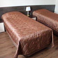 Мини-отель ДМ комната для гостей фото 4