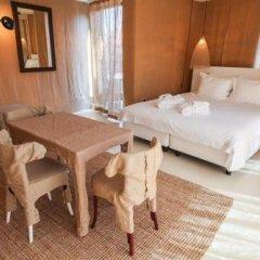 Отель The Exchange Нидерланды, Амстердам - 11 отзывов об отеле, цены и фото номеров - забронировать отель The Exchange онлайн фото 3