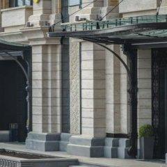 Отель Aghababyan's Hotel Армения, Ереван - отзывы, цены и фото номеров - забронировать отель Aghababyan's Hotel онлайн фото 5