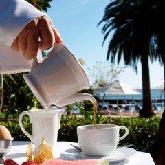 Hotel Son Caliu Spa Oasis Superior питание фото 3