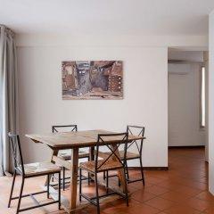 Отель Lo Scrigno di Vicolo Mandria Италия, Болонья - отзывы, цены и фото номеров - забронировать отель Lo Scrigno di Vicolo Mandria онлайн в номере