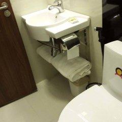 Отель Sansu Шри-Ланка, Коломбо - отзывы, цены и фото номеров - забронировать отель Sansu онлайн спа