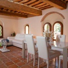 Отель San Ruffino Resort Италия, Лари - отзывы, цены и фото номеров - забронировать отель San Ruffino Resort онлайн питание фото 3
