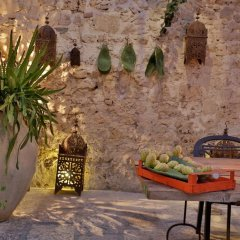 Отель Alla Giudecca Италия, Сиракуза - отзывы, цены и фото номеров - забронировать отель Alla Giudecca онлайн фото 2