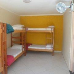 Отель Poupa Hotel Unidade Bairro Бразилия, Таубате - отзывы, цены и фото номеров - забронировать отель Poupa Hotel Unidade Bairro онлайн детские мероприятия фото 2