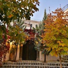 Cappadocia Estates Hotel фото 15