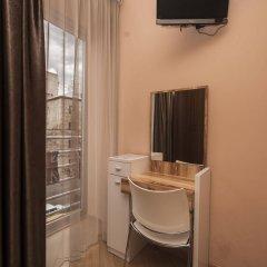 Отель London Palace удобства в номере фото 2