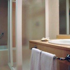 Отель H·TOP Calella Palace & SPA ванная фото 2