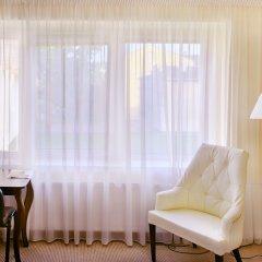 Отель Romantic Boutique Hotel & Spa Литва, Паневежис - 1 отзыв об отеле, цены и фото номеров - забронировать отель Romantic Boutique Hotel & Spa онлайн