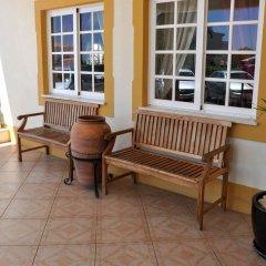 Отель Ponta Grande Sao Rafael Resort Португалия, Албуфейра - отзывы, цены и фото номеров - забронировать отель Ponta Grande Sao Rafael Resort онлайн фото 11