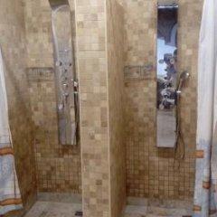 Гостиница Ростоши в Оренбурге отзывы, цены и фото номеров - забронировать гостиницу Ростоши онлайн Оренбург фото 13