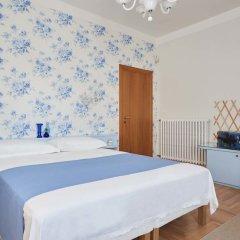 Отель La Serliana Италия, Виченца - отзывы, цены и фото номеров - забронировать отель La Serliana онлайн комната для гостей