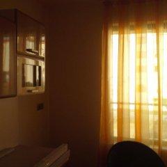 Отель Family Hotel Allegra Болгария, Аврен - отзывы, цены и фото номеров - забронировать отель Family Hotel Allegra онлайн комната для гостей