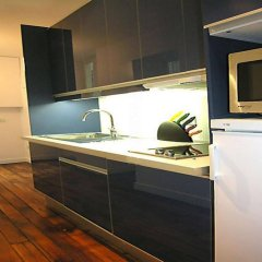 Отель Appartements Marais Temple Франция, Париж - отзывы, цены и фото номеров - забронировать отель Appartements Marais Temple онлайн в номере