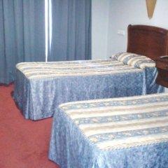 Hotel Cn Норения комната для гостей