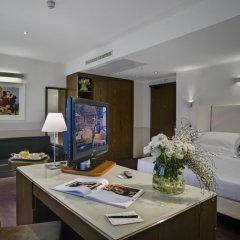Hotel Plaza Venice удобства в номере