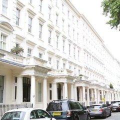 Отель A Place Like Home - Lovely Flat in Pimlico Area Великобритания, Лондон - отзывы, цены и фото номеров - забронировать отель A Place Like Home - Lovely Flat in Pimlico Area онлайн фото 2