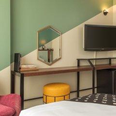 Отель Generator Washington DC США, Вашингтон - отзывы, цены и фото номеров - забронировать отель Generator Washington DC онлайн фото 2