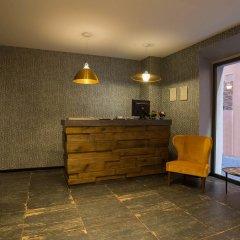 Отель Navona Essence Hotel Италия, Рим - отзывы, цены и фото номеров - забронировать отель Navona Essence Hotel онлайн спа
