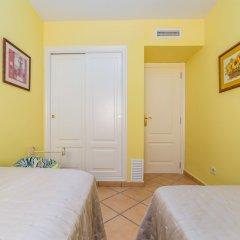 Отель Travel Habitat Casa Perellonet комната для гостей фото 4