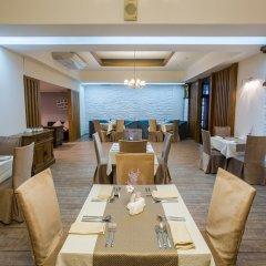 Гостиница Иркутск в Иркутске 4 отзыва об отеле, цены и фото номеров - забронировать гостиницу Иркутск онлайн помещение для мероприятий фото 2