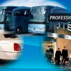 Yucesan Hotel Турция, Аланья - отзывы, цены и фото номеров - забронировать отель Yucesan Hotel онлайн городской автобус