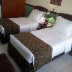 San Marco Hotel комната для гостей фото 5