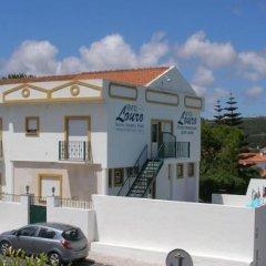 Hotel Louro фото 4
