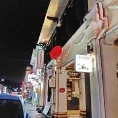 Отель Phuket Sunny Hostel Таиланд, Пхукет - отзывы, цены и фото номеров - забронировать отель Phuket Sunny Hostel онлайн фото 6