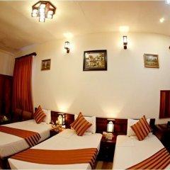 Отель STREET Ханой комната для гостей фото 4