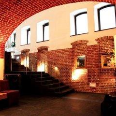 Отель The Granary - La Suite Hotel Польша, Район четырех религий - отзывы, цены и фото номеров - забронировать отель The Granary - La Suite Hotel онлайн фото 13
