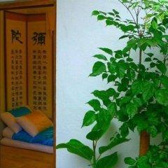Отель HanOK Guest House 201 Южная Корея, Сеул - отзывы, цены и фото номеров - забронировать отель HanOK Guest House 201 онлайн с домашними животными